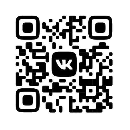 Инструкция: Как обновить приложение ВКонтакте через QR-код (s3eumztmgqo)