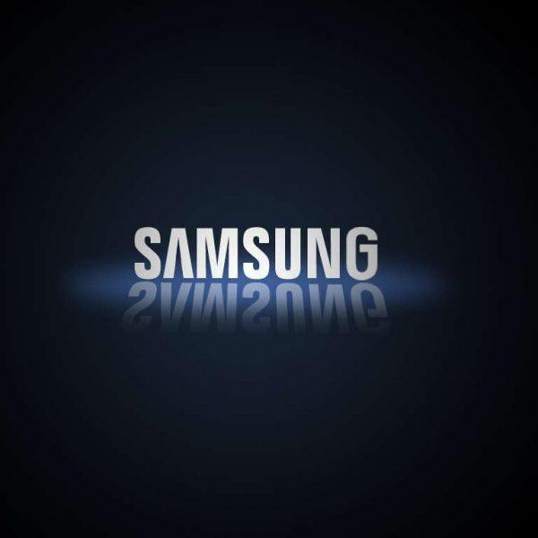 Банковские приложения блокируют смартфоны Samsung Galaxy S10 и Galaxy Note10 из-за уязвимости отпечатка пальца (samsung)