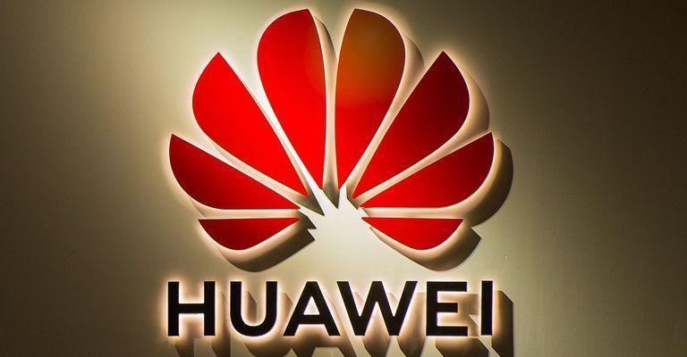 Huawei готовит к выпуску смартфон Nova 5z (skynews huawei china 4654016)
