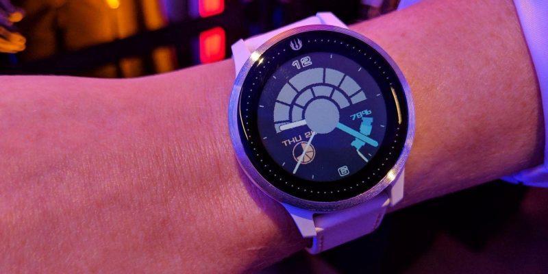 Компания Garmin выпустила умные часы Legacy Saga (slq7jryos4yshjnw9xxhaf)