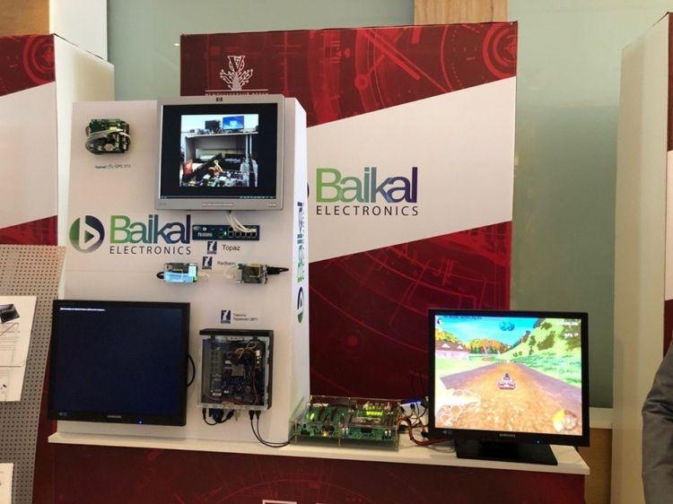 Представлен новый российский процессор Байкал-М (sm.71117672 465688947356970 259761017926451200 n.750)