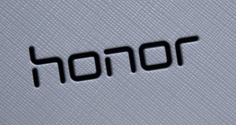 Бюджетный смартфон Honor 20 SE засветился в базе TENAA (sm.honor logo e1444031964378.750)