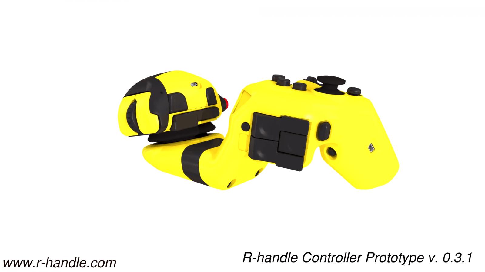 Инженеры из России решили сделать революционные геймпады. Они будут точнее, чем компьютерная мышь (snimok jekrana ot 2019 10 24 16 00 54)
