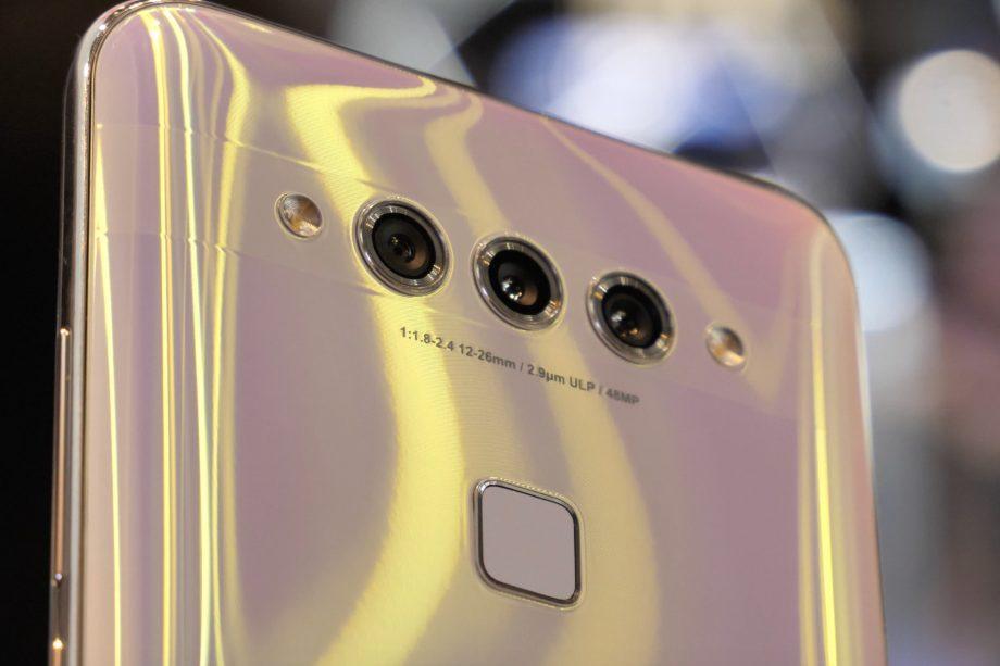 Компания TCL объявила о начале продаж и стоимости смартфона TCL PLEX (tcl plex 4)