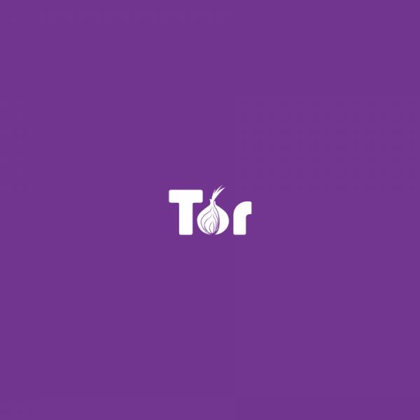 Поддельный российский браузер Tor крадет биткоины и деньги пользователей (tor)