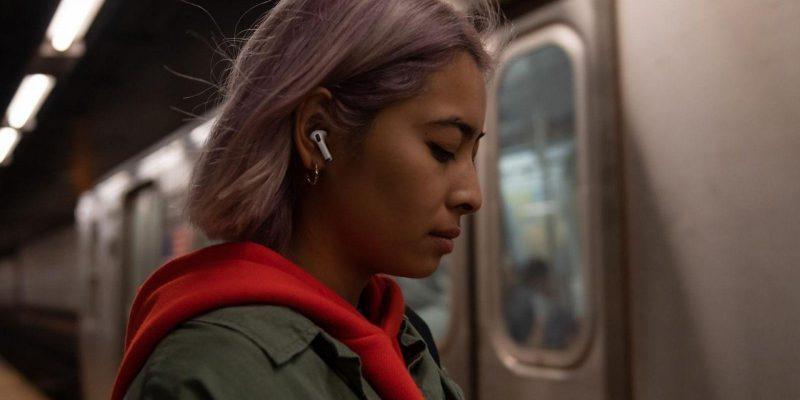 Apple выпустила AirPods Pro c шумоподавлением (untitled 2)