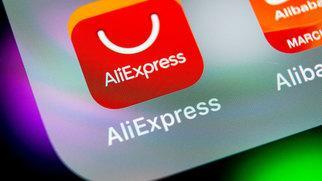 В России появится аналог AliExpress (w322h181fill)