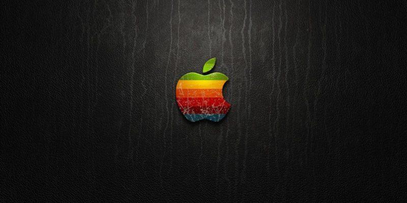 Новый iPhone SE 2: сканер отпечатка пальцев и 3 ГБ ОЗУ за $399 (wallfon.com 11301)