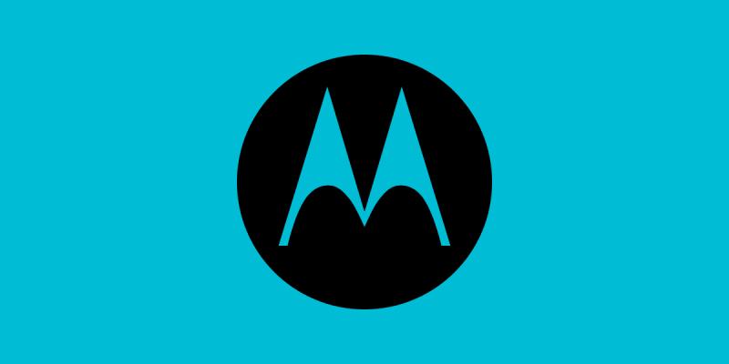 "Motorola объявила дату презентации смартфона-""раскладушки"" (wp2536737)"