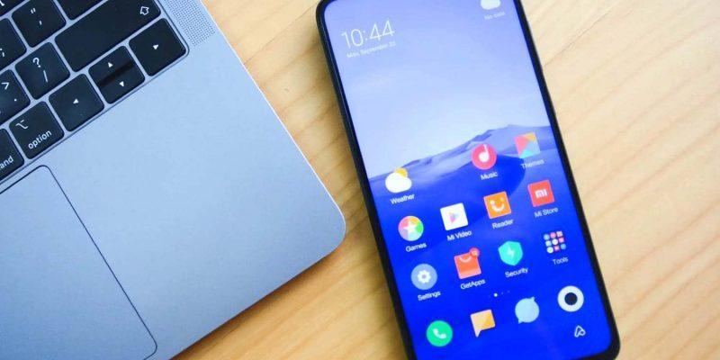 Раскрыты характеристики и цена смартфона Redmi 8 (xiaomi redmi 8 0 1)