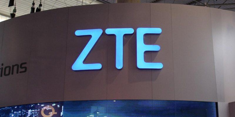 Компания ZTE представила смартфон ZTE Blade 20 (ximgonline com ua resize 8mlogvsflo min.jpg.pagespeed.ic .1v6 mhgcaf)
