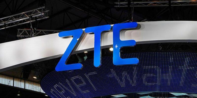 Опубликованы характеристики смартфона ZTE Blade 20 (zte logo 1 840x473 1)