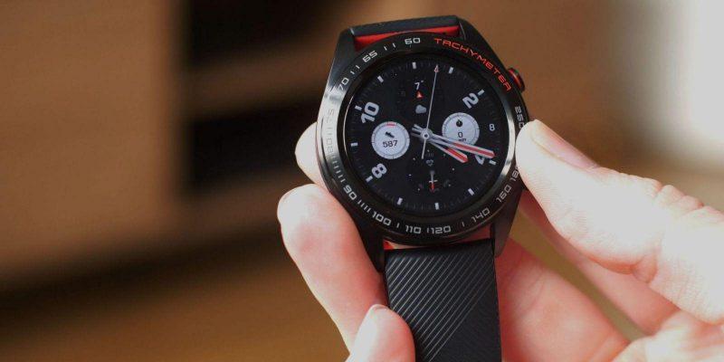 Honor представил умные часы Honor Watch Magic 2 (0 1 scaled 1)