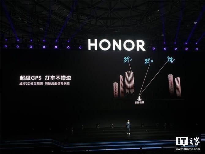 Бренд Honor представил смартфоны Honor V30 5G и V30 Pro 5G (009)