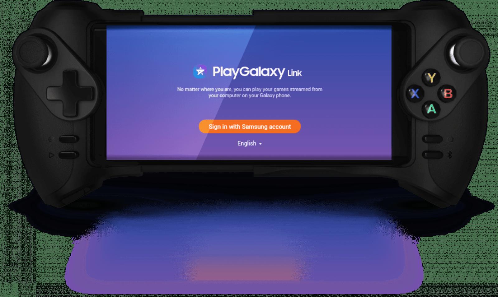 Samsung запустила в России стриминговый сервис PlayGalaxy Link (11)