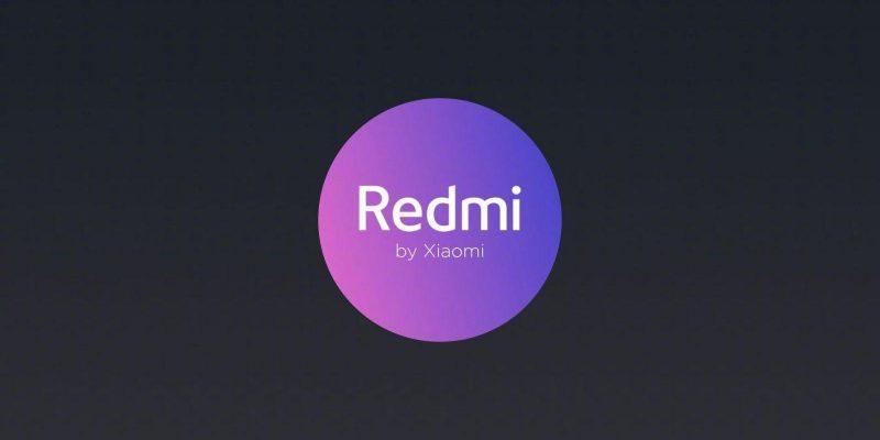 MediaTek или Qualcomm? Покупатели Redmi K30 смогут выбрать себе процессор сами (1139672)