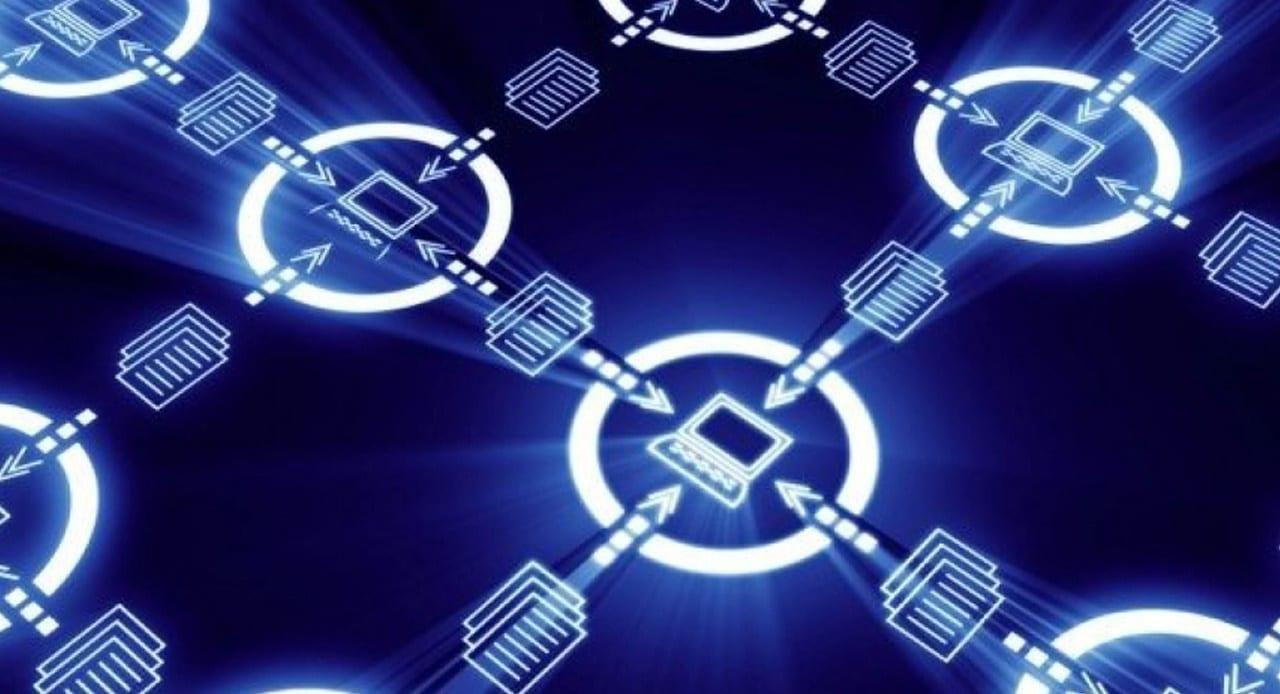 «Ростех» разработал систему передачи секретных данных через общую сеть (15015768622internet)