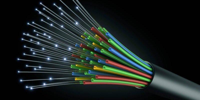 В России создали канал с пропускной способностью 200 Гбит/с без дополнительного усиления сигнала (1503314264 e news.su 2 zykin)
