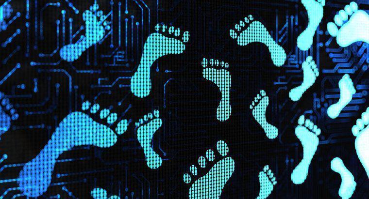 В России создадут механизм для отслеживания цифрового следа каждого человека (1628090 original)