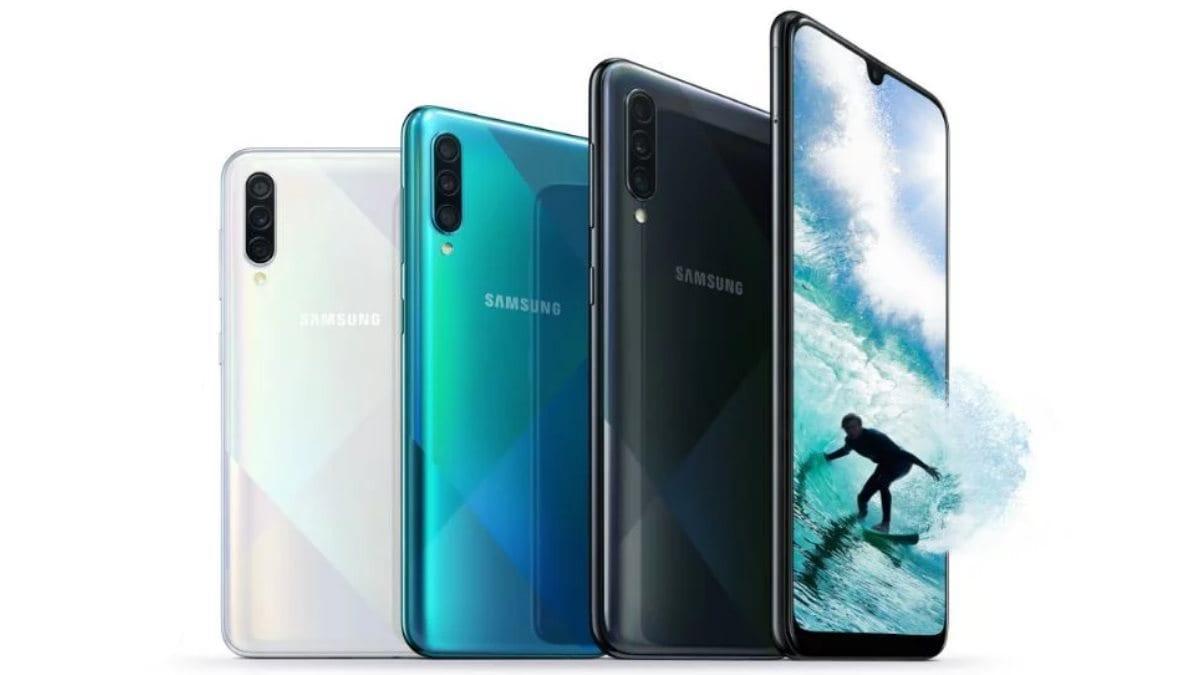 Samsung готовит к выпуску смартфон Samsung Galaxy A51 (2019 11 05 12 07 59)