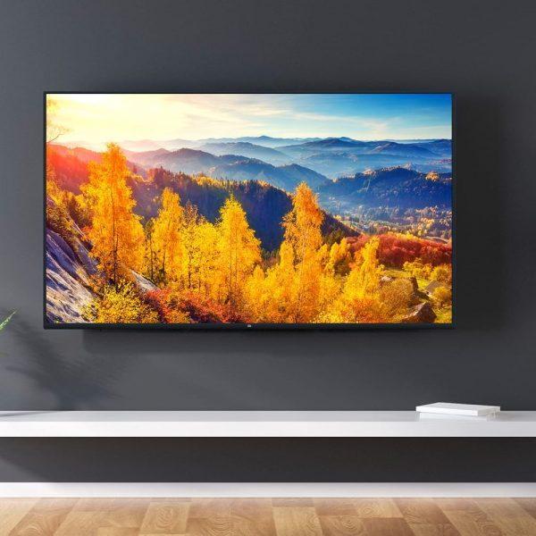 Xiaomi выпускает линейку телевизоров Mi TV 5 и Mi TV 5 Pro (2019 11 05 13 27 55)