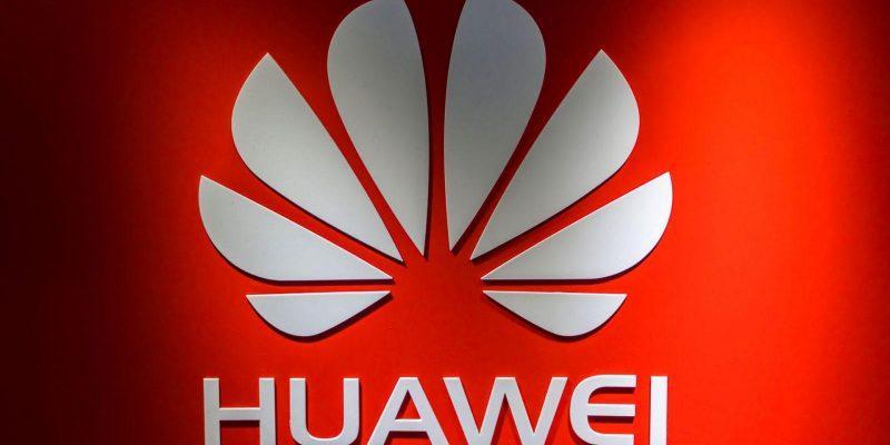 Huawei представила смартфон Huawei Y9s (2019 11 08 10 24 55)