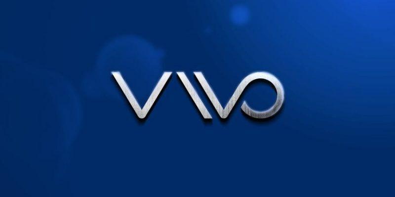 "Опубликованы характеристики смартфона Vivo S5 с ""камерой-бриллиантом"" (2019 11 08 12 21 49)"
