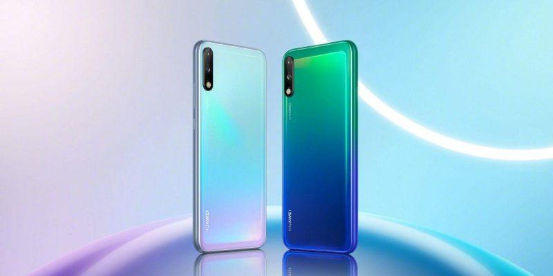 Huawei представила смартфон Huawei Enjoy 10s (2019 11 11 09 18 24)