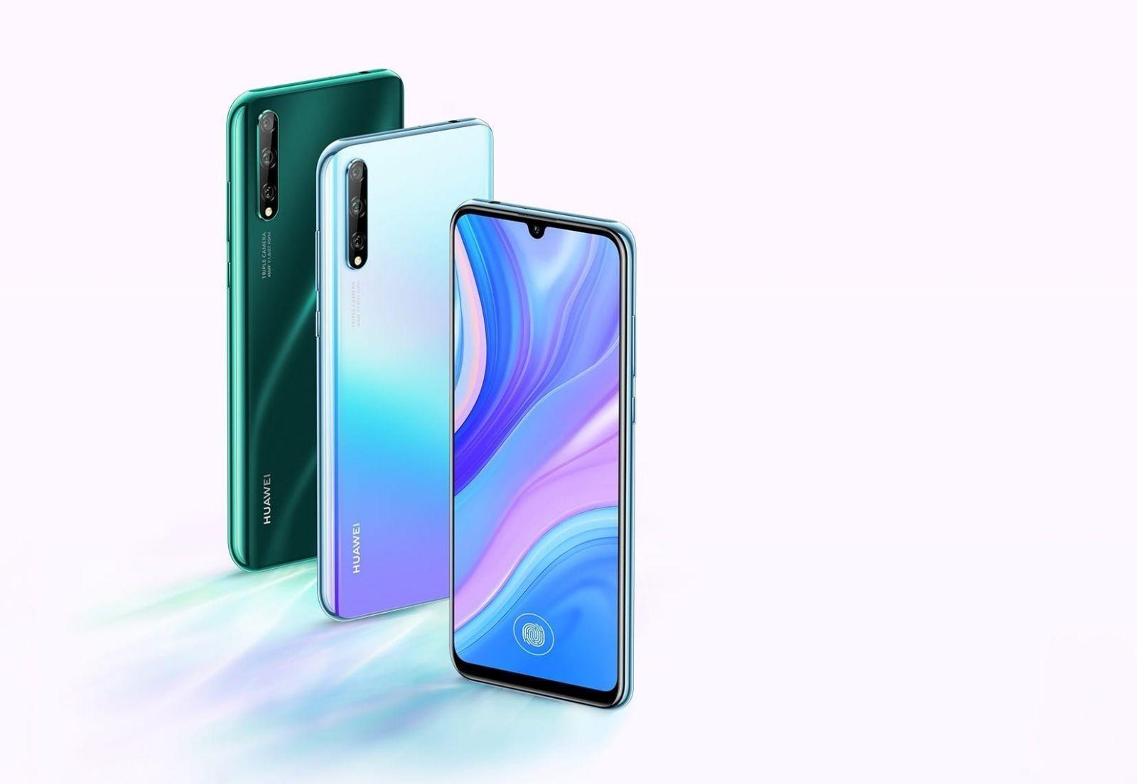 Huawei представила смартфон Huawei Enjoy 10s (2019 11 11 09 18 41)