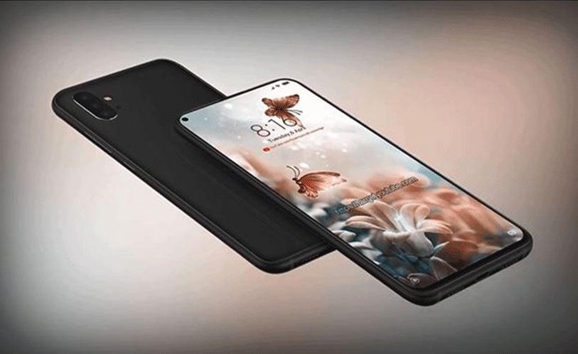 Стали известны подробности о будущем 5G-флагмане Xiaomi Mi 10 (2019 11 11 11 20 03)