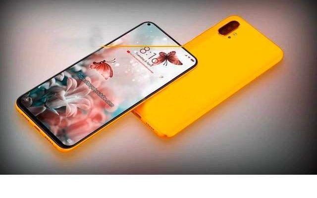 Стали известны подробности о будущем 5G-флагмане Xiaomi Mi 10 (2019 11 11 11 20 56)