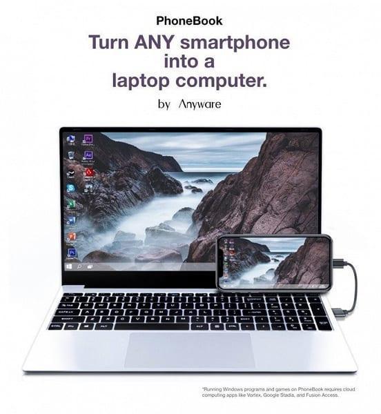 Объявлена дата начала продаж PhoneBook (2019 11 12 13 20 16)