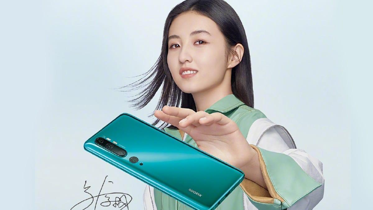 Появилась информация о следующем пентакамерном смартфоне Xiaomi (2019 11 13 10 48 24)