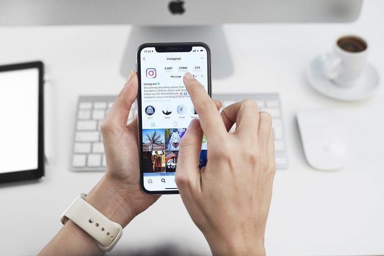 Facebook отключает счётчик лайков в Instagram (2019 11 15 10 17 50)