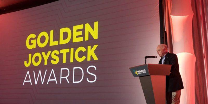 Названы победители игровой премии The Golden Joystick Awards (2019 11 18 11 07 26)