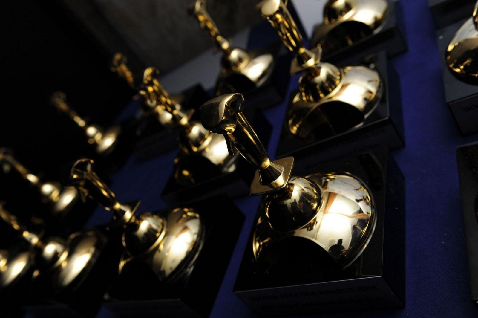 Названы победители игровой премии The Golden Joystick Awards (2019 11 18 11 07 40 scaled)