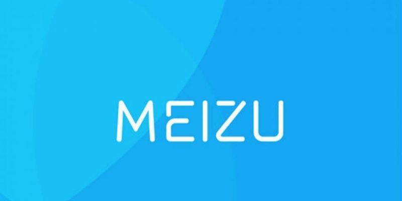 Опубликован новый рендер смартфона Meizu 17. Всё внимание на селфи-камеру (2019 11 19 09 39 00)