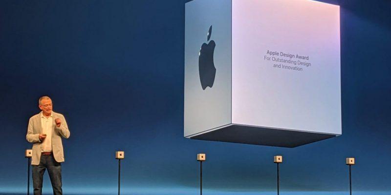 Apple запланировала ещё одно мероприятие в этом году (2019 11 19 12 14 54)