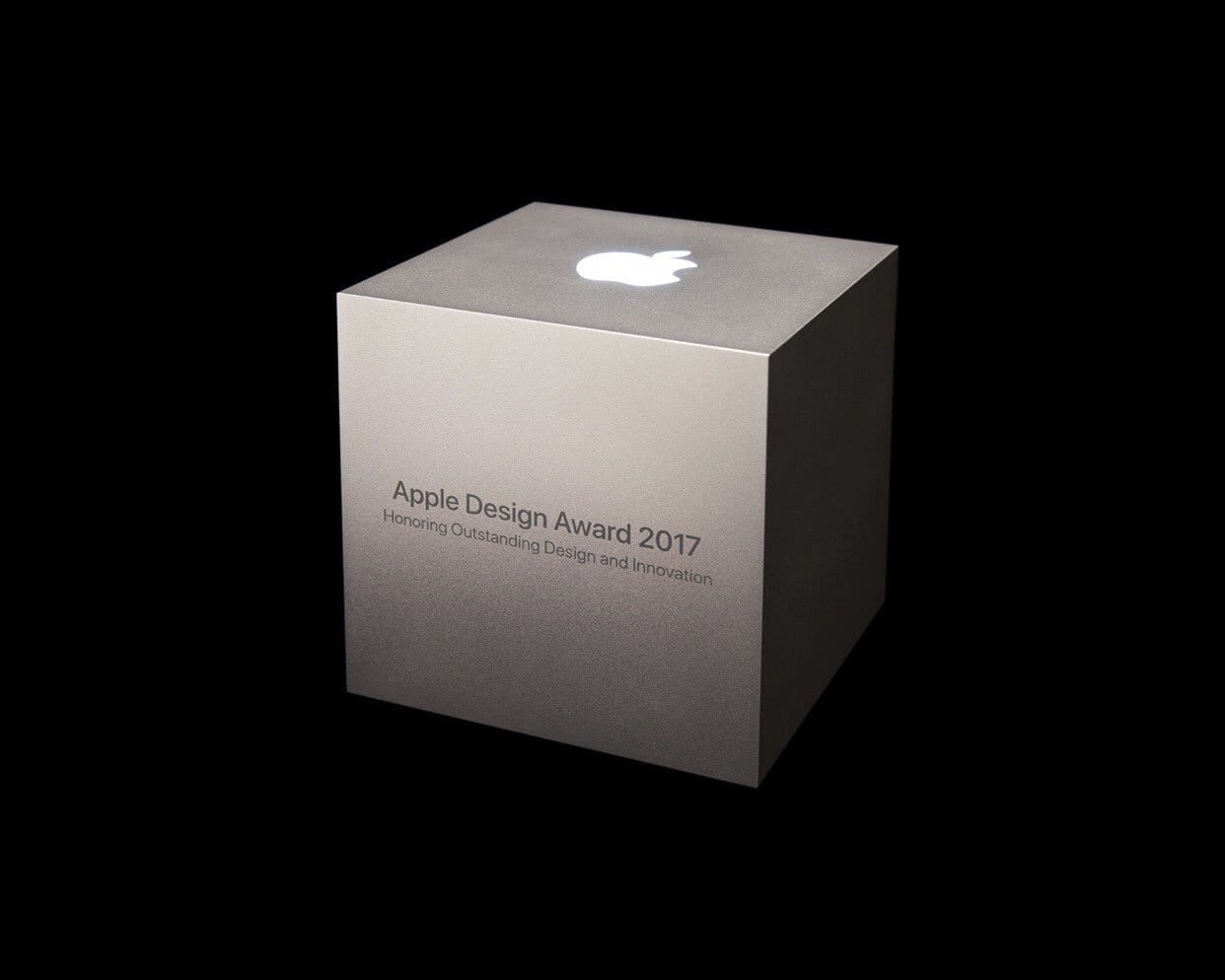 Apple запланировала ещё одно мероприятие в этом году (2019 11 19 12 15 11)