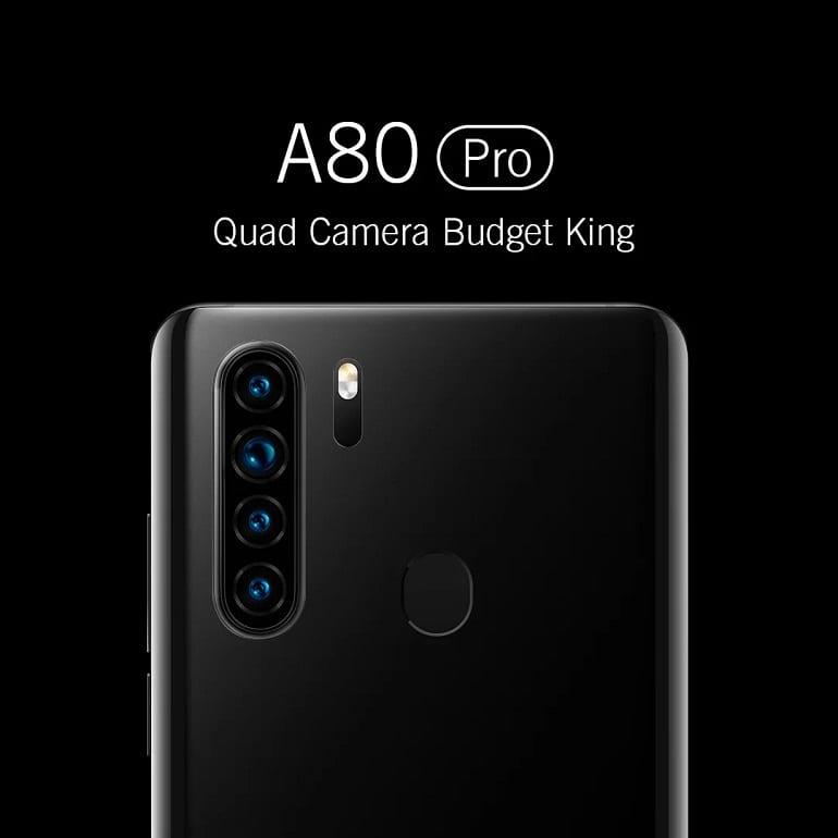 Компания Blackview представила смартфон с квадрокамерой всего за 80 долларов (2019 11 29 10 04 16)