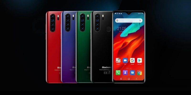 Компания Blackview представила смартфон с квадрокамерой всего за 80 долларов (2019 11 29 10 08 44)