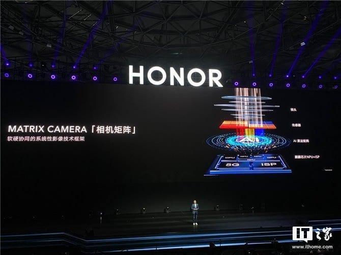 Бренд Honor представил смартфоны Honor V30 5G и V30 Pro 5G (20191126 152915 32)