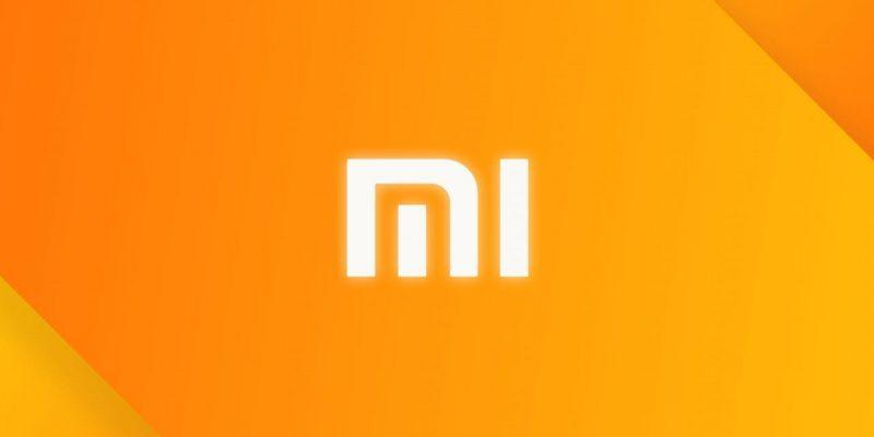 Xiaomi представила душевного голосового помощника XiaoAI 3.0 для длительных бесед (4231295877 xiaomi y6zr 1280x1024 mm 100)