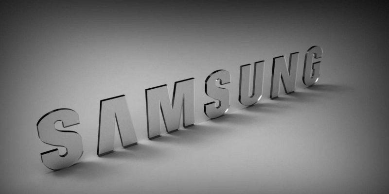 Samsung удешевит свои смартфоны в 2020 году (5487158)