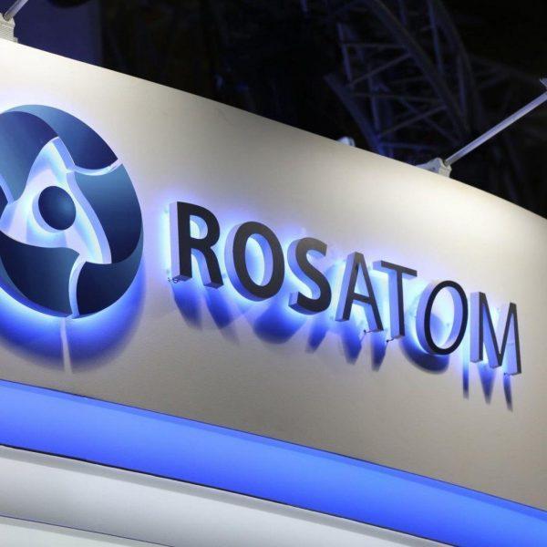 Российские разработчики представят квантовый компьютер до 2024 года (56310f4e1a332f819ba9f6d3a0cc608c)