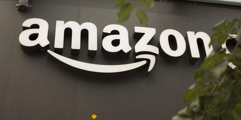 Amazon объявил о запуске бесплатного аудиостриминга (696679794.jpg.0)