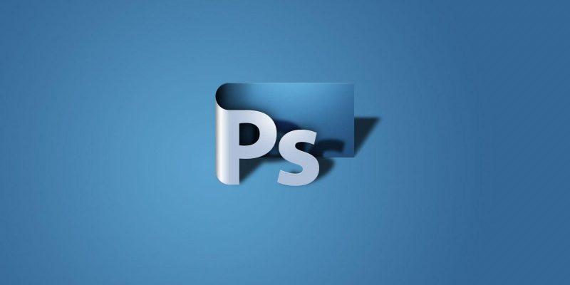 Adobe выпустила Photoshop Camera для редактирования фото прямо во время съёмки (70600583)