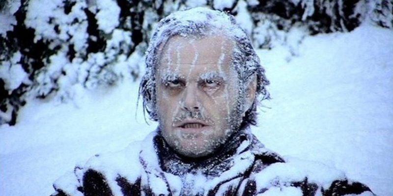 Врачи впервые успешно заморозили и разморозили человека на 2 часа (8537b2505bfac8b14826cff47be9732f 1440x)