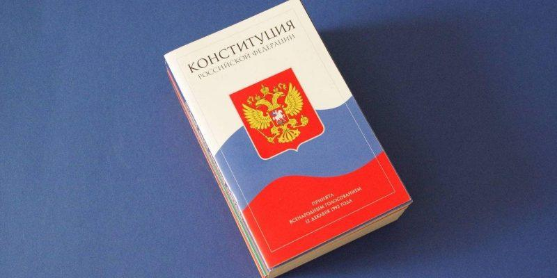 Сегодня вступил в силу закон о суверенном интернете в России (8ac14cd14be4)