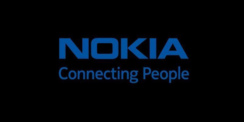 5 декабря Nokia презентует Nokia 8.2 с 5G и Nokia 2.3 с улучшенными характеристиками (964639380)